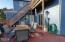 1720 NW Pacific St, Newport, OR 97365 - Deck