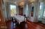 1720 NW Pacific St, Newport, OR 97365 - Dining Room