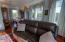 1720 NW Pacific St, Newport, OR 97365 - Family Room