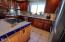 1720 NW Pacific St, Newport, OR 97365 - Center Island
