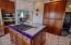 1720 NW Pacific St, Newport, OR 97365 - Wolfe Cook Top