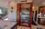 1720 NW Pacific St, Newport, OR 97365 - Pantry