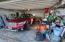 1720 NW Pacific St, Newport, OR 97365 - Garage
