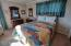 1720 NW Pacific St, Newport, OR 97365 - 3rd Bedroom
