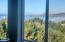 1720 NW Pacific St, Newport, OR 97365 - View of Lighthouse