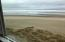 145 NW Inlet Ave, 303, Lincoln City, OR 97367 - Beach