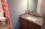 145 NW Inlet Ave, 303, Lincoln City, OR 97367 - Master Bath