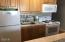 145 NW Inlet Ave, 303, Lincoln City, OR 97367 - Kitchen