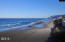 1160 NW 8th Ct., Lincoln City, OR 97367 -  this is the beach!