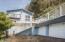 1961 NE 67th St, Lincoln City, OR 97367 - Exterior - View 3 (1280x850)