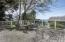 1961 NE 67th St, Lincoln City, OR 97367 - Large Deck
