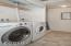 1961 NE 67th St, Lincoln City, OR 97367 - Laundry Room (850x1280) - Copy