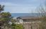 1961 NE 67th St, Lincoln City, OR 97367 - Ocean View #2 (1280x850)