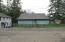 519 SE 2nd St, Toledo, OR 97391 - IMG_0227