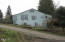 519 SE 2nd St, Toledo, OR 97391 - IMG_0230