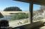 49000 S Hwy 101 Unit B, SHARE E, Neskowin, OR 97149 - Proposal Rock
