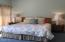 49000 S Hwy 101 Unit B, SHARE E, Neskowin, OR 97149 - Master Suite