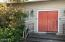 49000 S Hwy 101 Unit B, SHARE E, Neskowin, OR 97149 - Exterior Door