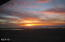 5484 SW Pacific Coast Hwy, Waldport, OR 97394 - another great sunset