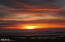 5484 SW Pacific Coast Hwy, Waldport, OR 97394 - sunsets