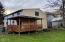 9590 2nd St, Bay City, OR 97107 - BackOfHome2