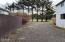 9590 2nd St, Bay City, OR 97107 - Driveway