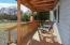 9590 2nd St, Bay City, OR 97107 - FrontPorch
