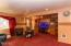9590 2nd St, Bay City, OR 97107 - LRAlcove