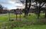 9590 2nd St, Bay City, OR 97107 - ParkSign