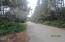 5900 Palisades Dr, Gleneden Beach, OR 97388 - street view