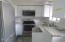 5900 Palisades Dr, Gleneden Beach, OR 97388 - kitchen