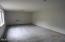 5900 Palisades Dr, Gleneden Beach, OR 97388 - lower bonus room
