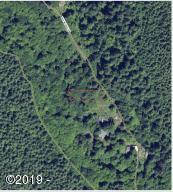 400 New Bridge Rd, Otis, OR 97368 - 400-Map
