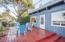 5623 SW Neal Ave., Waldport, OR 97394 - Garden Level Deck
