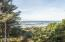 5623 SW Neal Ave., Waldport, OR 97394 - Protected Forever Views