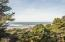 5623 SW Neal Ave., Waldport, OR 97394 - Views #2