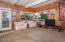 5623 SW Neal Ave., Waldport, OR 97394 - Living Room View 2