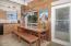 5623 SW Neal Ave., Waldport, OR 97394 - Dining Area View 2