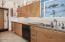 5623 SW Neal Ave., Waldport, OR 97394 - Kitchen - View 1