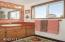 5623 SW Neal Ave., Waldport, OR 97394 - Master Bathroom