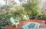 5623 SW Neal Ave., Waldport, OR 97394 - Side Deck