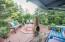 5623 SW Neal Ave., Waldport, OR 97394 - Second Back Deck