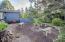 5623 SW Neal Ave., Waldport, OR 97394 - Zen Garden