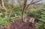 5623 SW Neal Ave., Waldport, OR 97394 - Meditation Garden