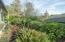 5623 SW Neal Ave., Waldport, OR 97394 - Private Yard