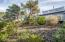 5623 SW Neal Ave., Waldport, OR 97394 - Front Yard