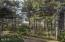 5623 SW Neal Ave., Waldport, OR 97394 - Additional Lot