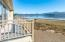 27 North Bay Ridge, Gleneden Beach, OR 97388 - 27 N Bay Ridge-3