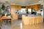 5484 SW Pacific Coast Hwy, Waldport, OR 97394 - 1st floor LR