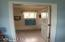 5484 SW Pacific Coast Hwy, Waldport, OR 97394 - 1st floor